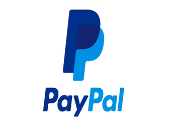 Paypal account opening and verification