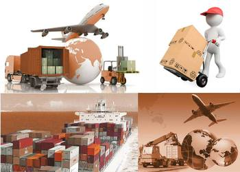 importation business in Nigeria