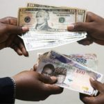 Naira crashes to N465/ USD as CBN issues new directives on domiciliary accounts usage