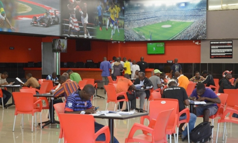 Betting Business In Nigeria - image 6