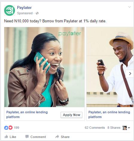 paylater1