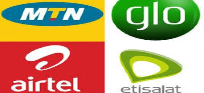 How To Start A Recharge Card Printing Business In Nigeria