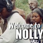 downloadNollywood movie