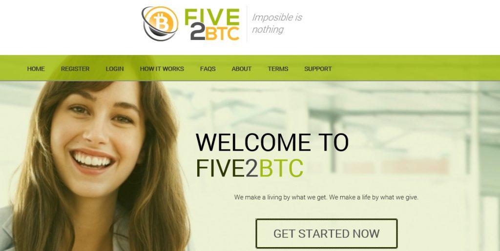 five2btc