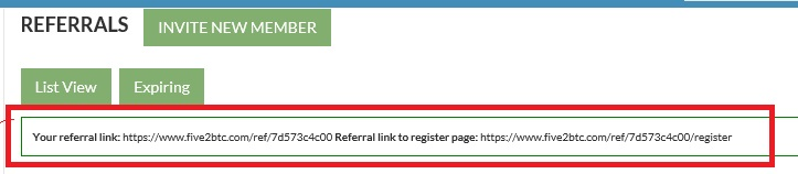 referrals1