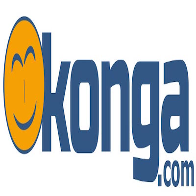 how to own a store on Konga