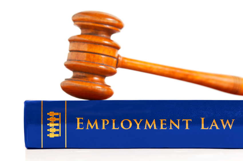 3 Ways That Employment Law Can Help Your Company |